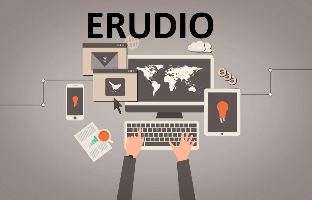ERUDIO E-learning