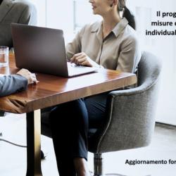 formazione-e-covid19 aggiornamento lavoratori