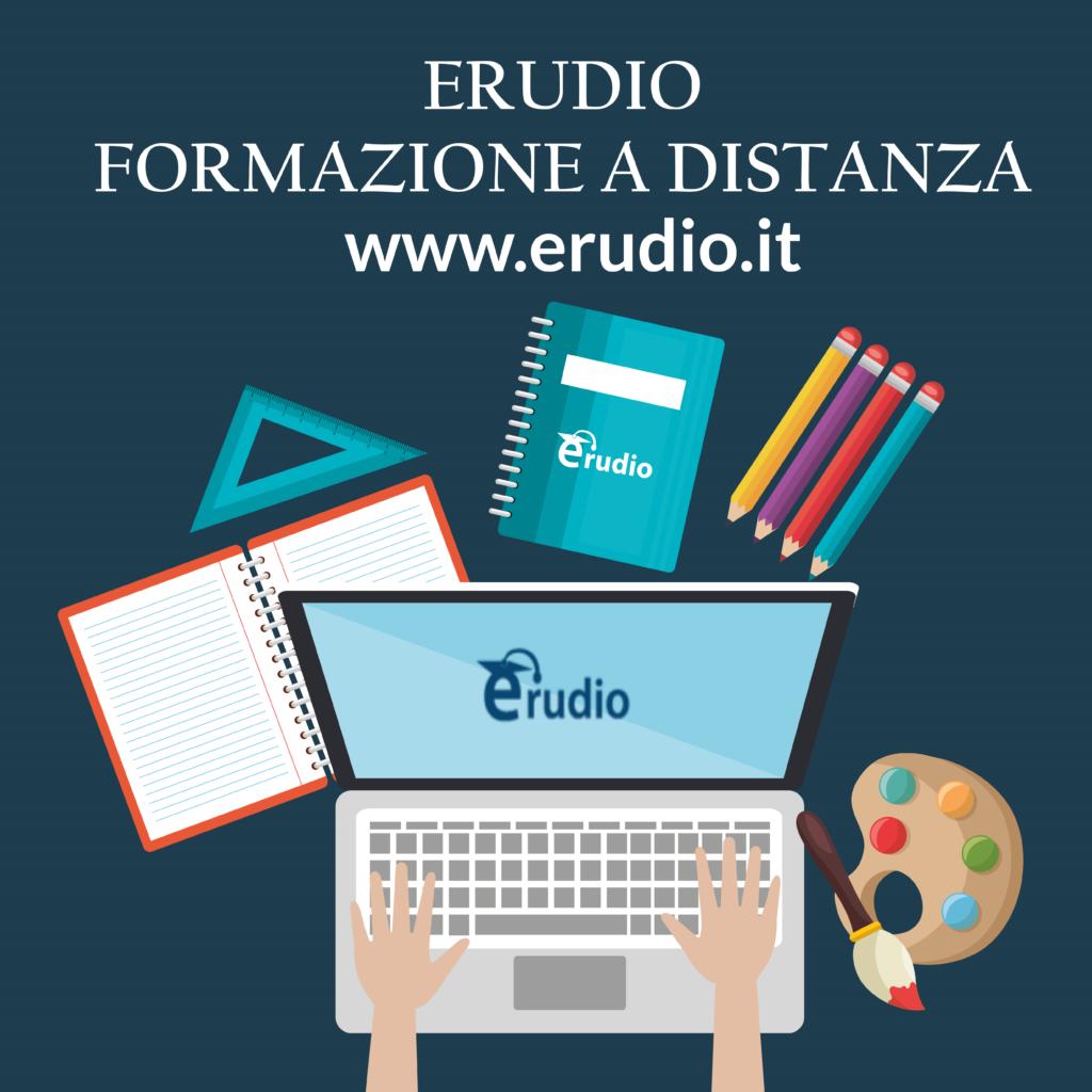 L'apprendimento online è disponibile per chiunque disponga di una connessione Internet