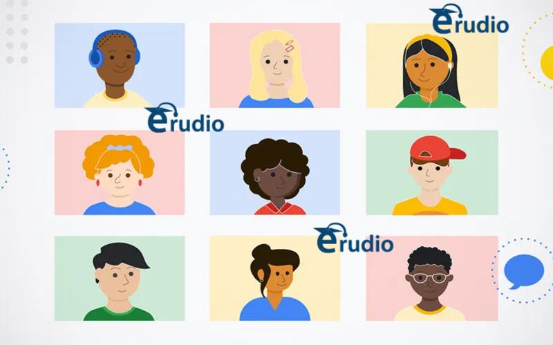 E-learning, realizzazione piattaforme per la formazione online