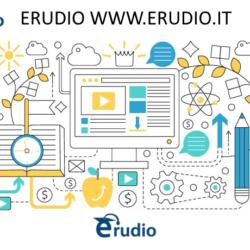 L'e-learning, noto anche come apprendimento online o apprendimento elettronico