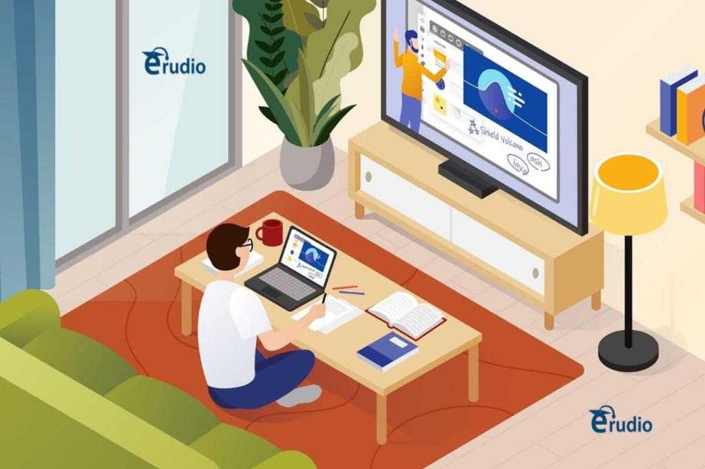 E-learning, piattaforme formazione online
