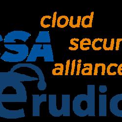 erudio CSTRAR ISO