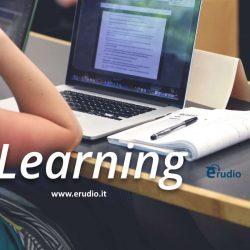 metodi di formazione tradizionali includono principalmente: metodo di insegnamento in aula, metodo di formazione dell'apprendista, metodo di lezione speciale, metodo di discussione,